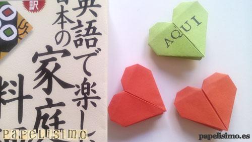 Como hacer un arbol de carton para una obra de teatro - Como hacer un arbol de papel grande ...