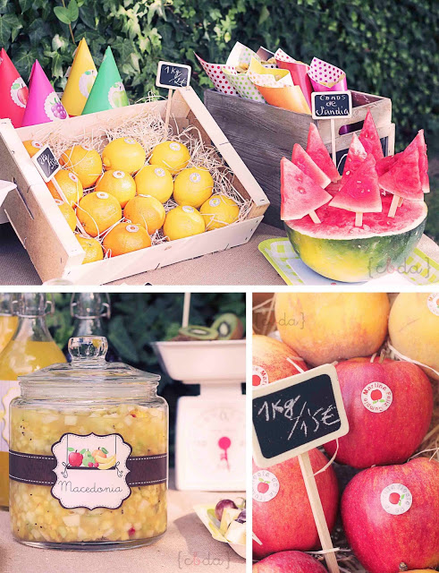 candy bar fiesta_fruta