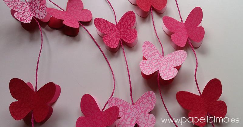 portada-guirnalda-mariposas