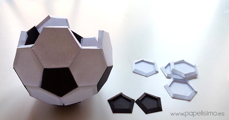 balón-de-fútbol1