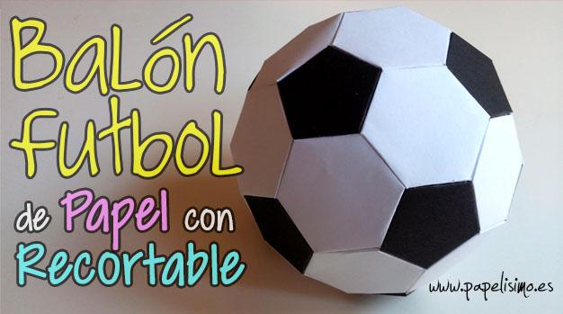 balon futbol portada