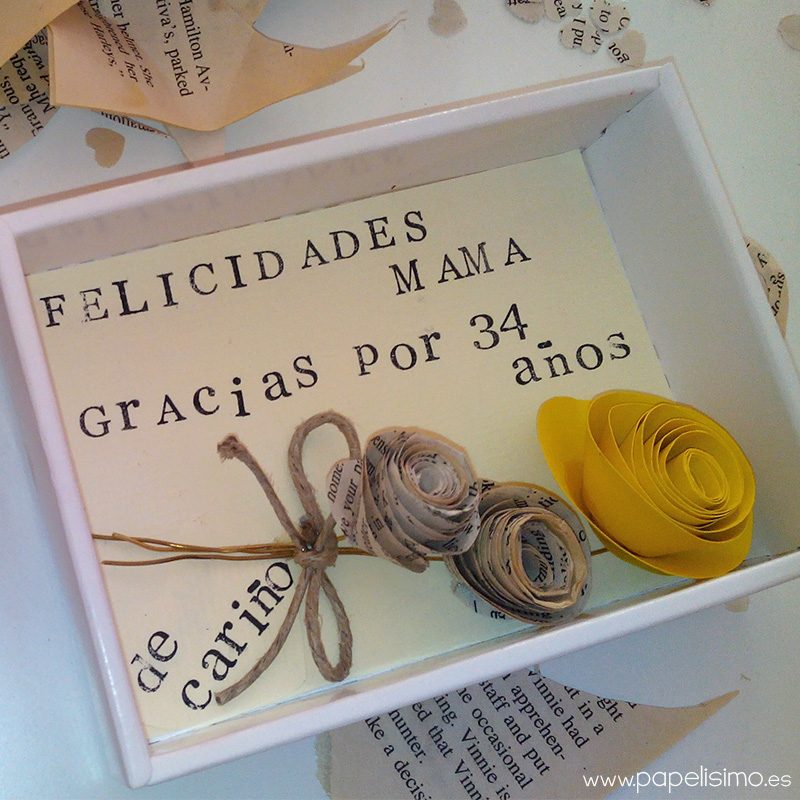 tarjeta-3d-dia-de-la-madre-ramilletes-flores-papel-reciclado-2