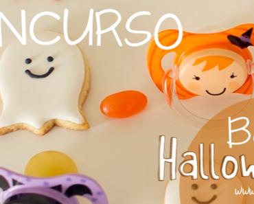 Concurso-baby-halloween-bebés-suavinex