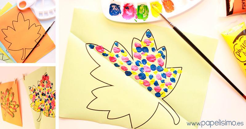 como-pintar-figuras-geometricos-matematicas-niños-preescolar