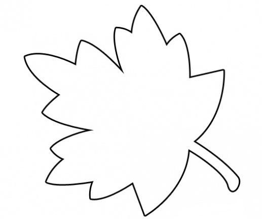Manualidades para niños: cómo pintar figuras simétricas - PAPELISIMO