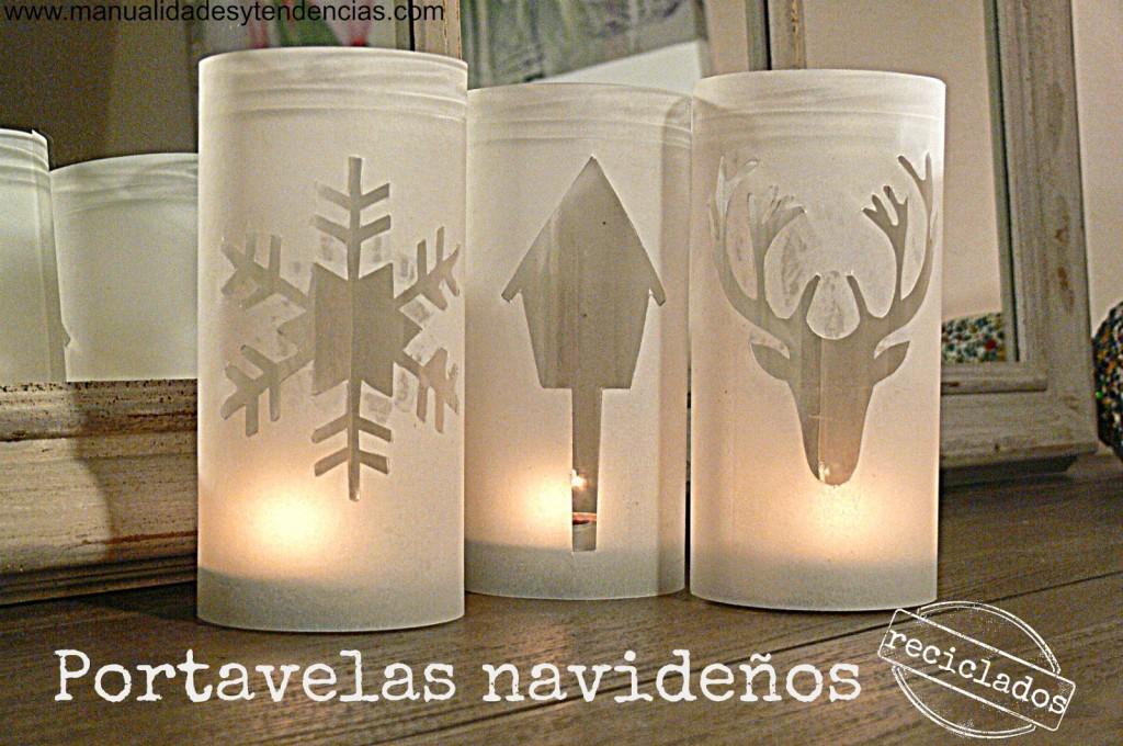 portavelas_navide_os_reciclados