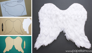 alas-de-angel-de-papel-nino-paper-angel-wings-carton