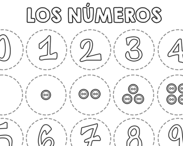 Abecedario Con Letras Grandes Para further Moldes Dos Numerais furthermore Alfabeto Para Pinturas in addition Letras Para Diseno moreover Flor Simples Molde. on moldes de letras y numeros