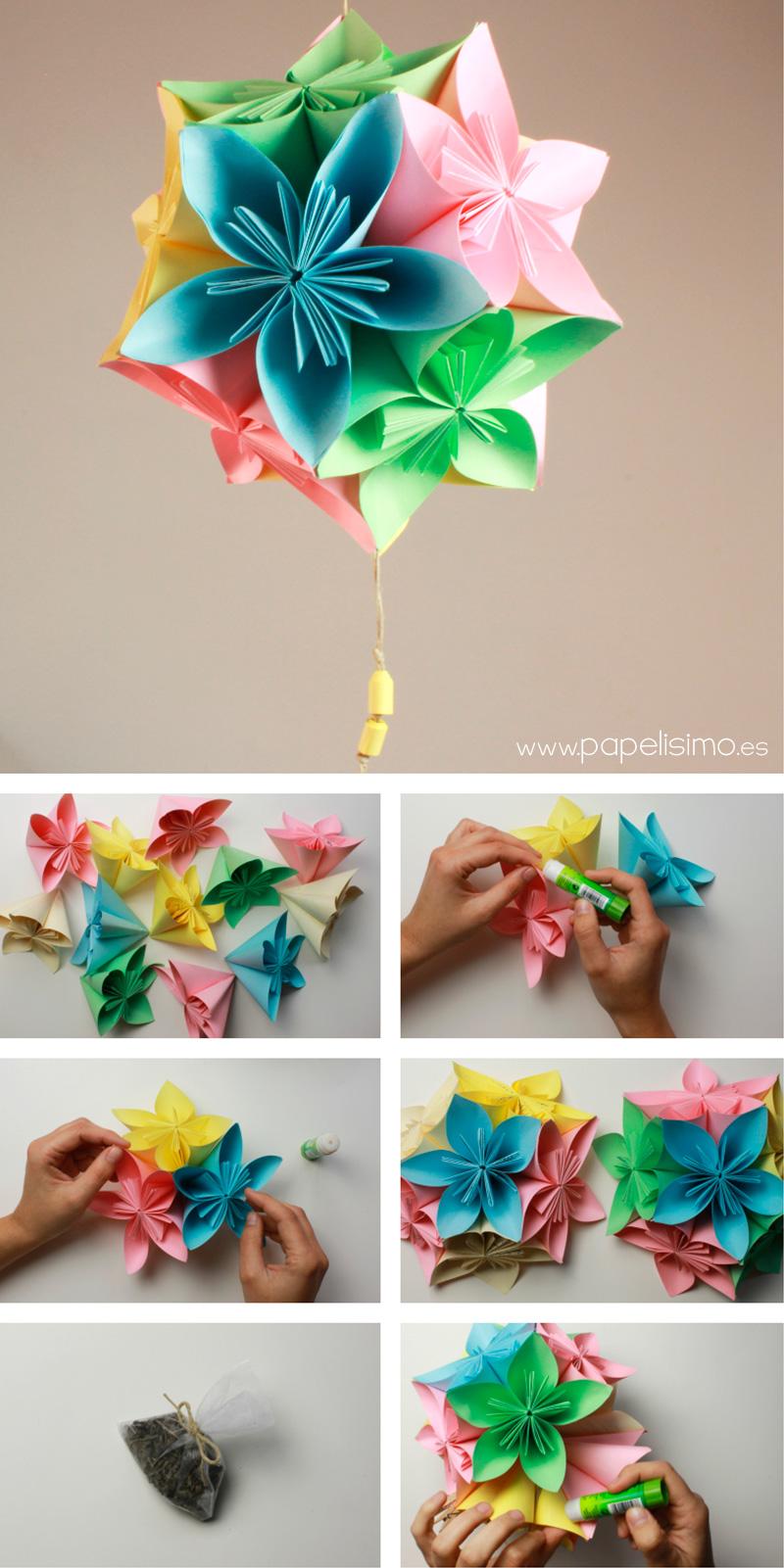 bola-kusudama-flores-aromatica-como-hacer-2