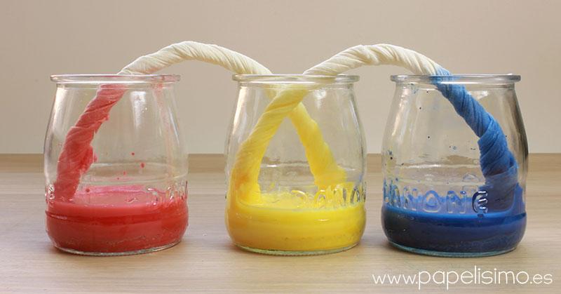 experimentos-capilaridad-para-niños-caseros