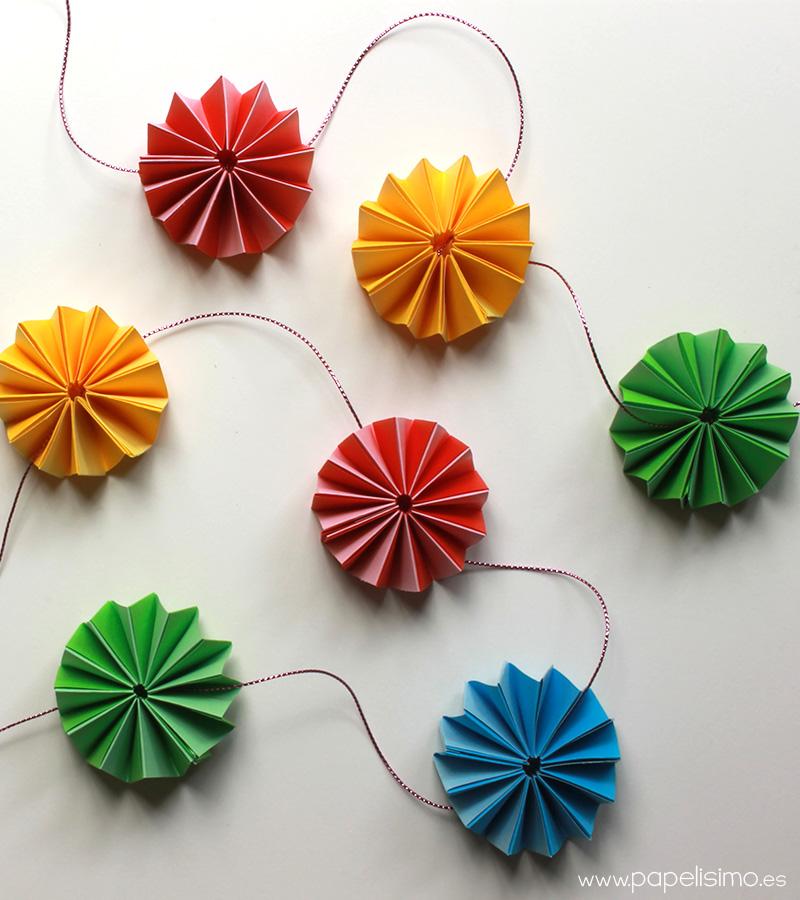 guirnalda-flores-de-papel-acordeon-fiesta