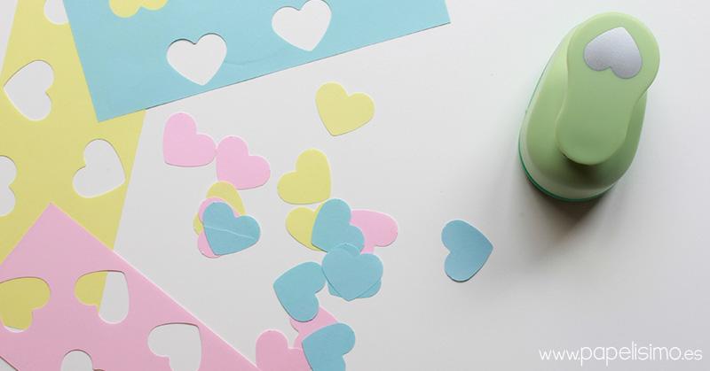 perforadora-con-forma-de-corazon-1