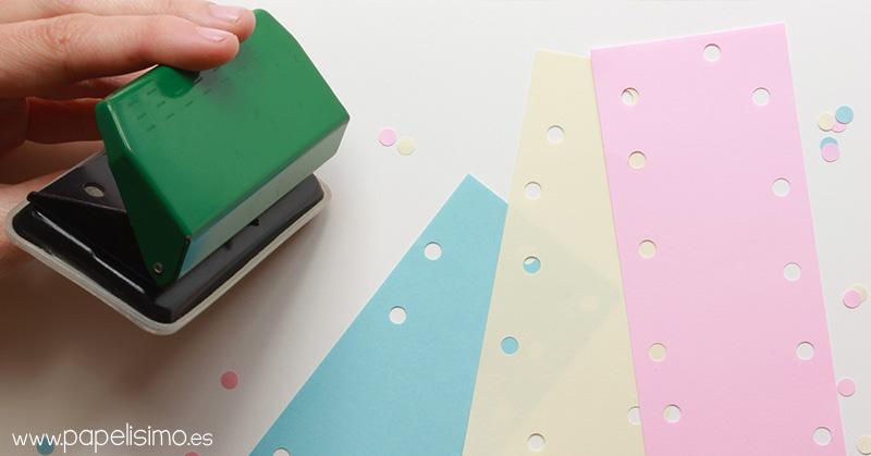 perforadora-de-papel-normal-agujeros-circulos-de-oficina-1