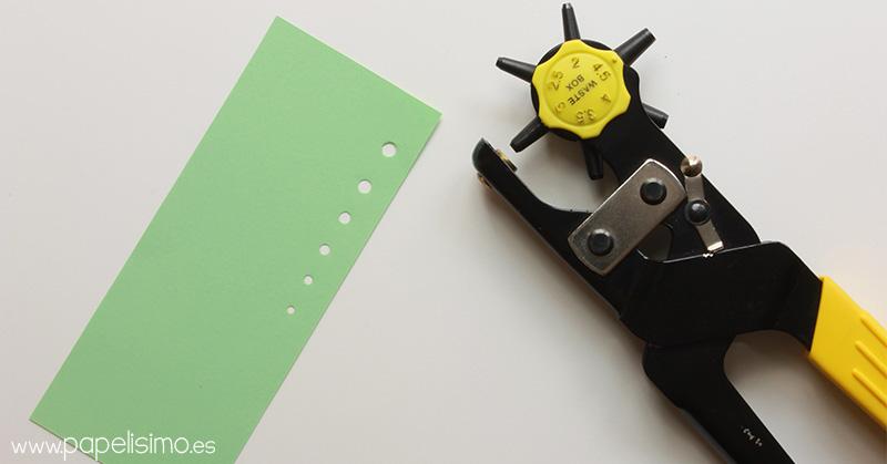 perforadora-sacabocados-distintos-diametros-redondo