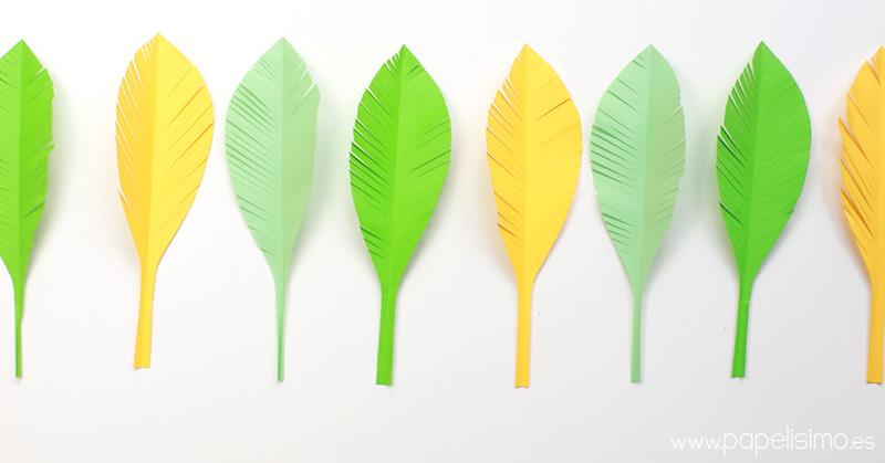 como-hacer-plumas-de-papel