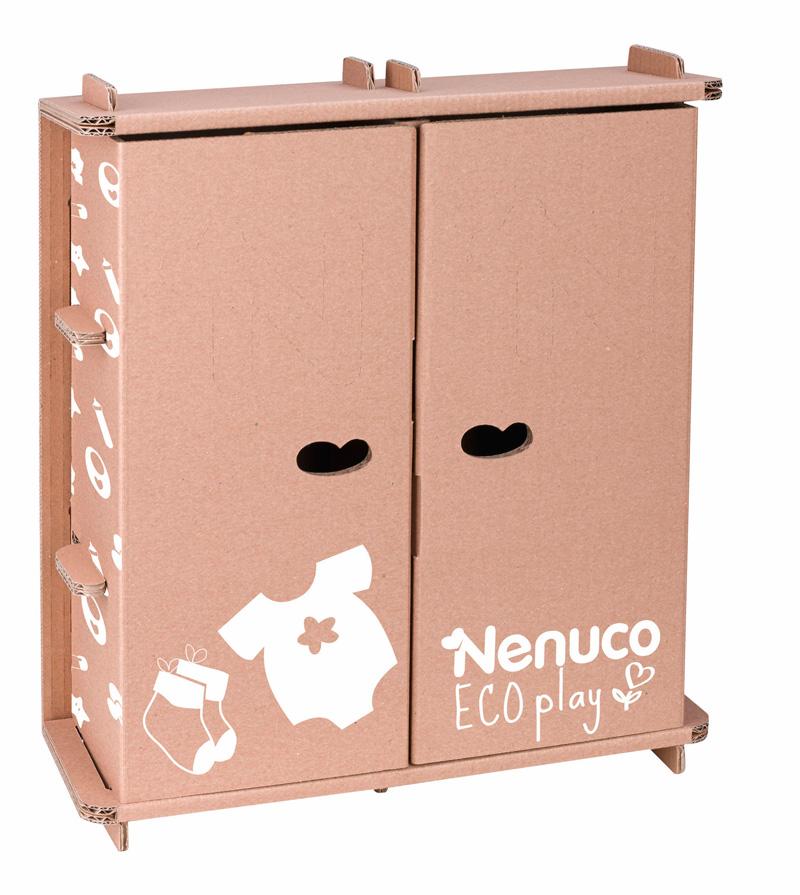 juguetes-de-carton-armario-munecos-cardboard-toys