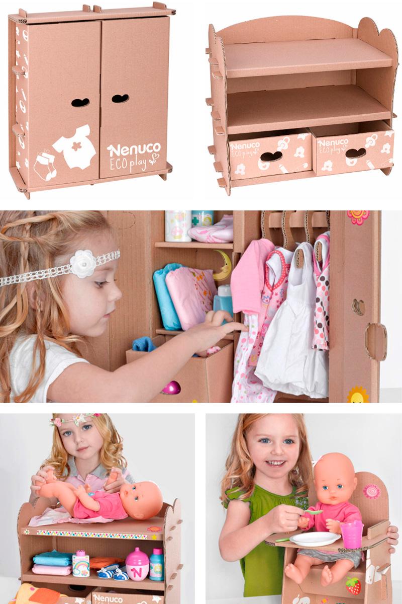 juguetes-de-carton-cardboard-toys