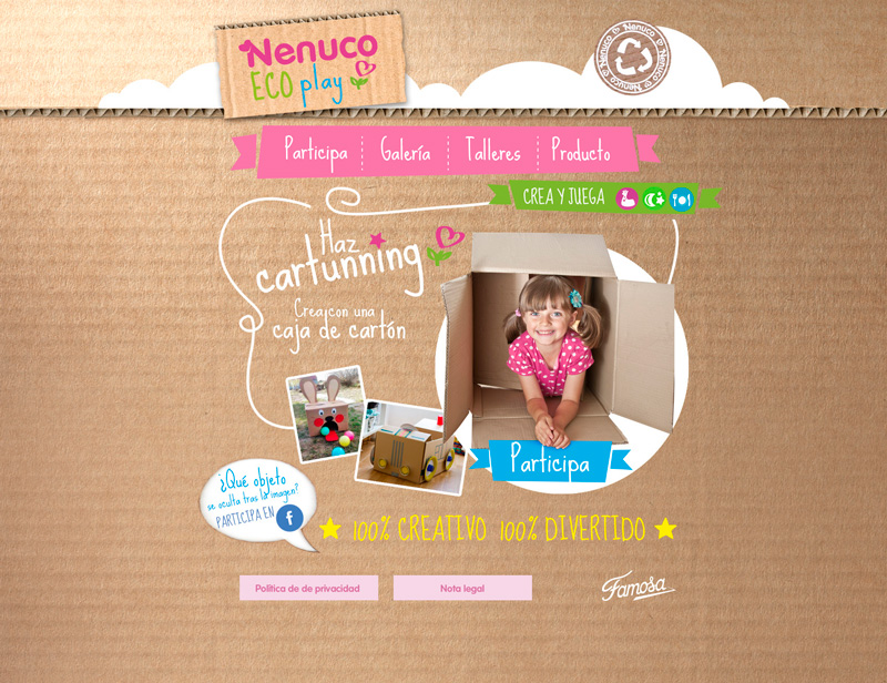 juguetes-de-carton-nenuco-ecoplay-cardboard-toys