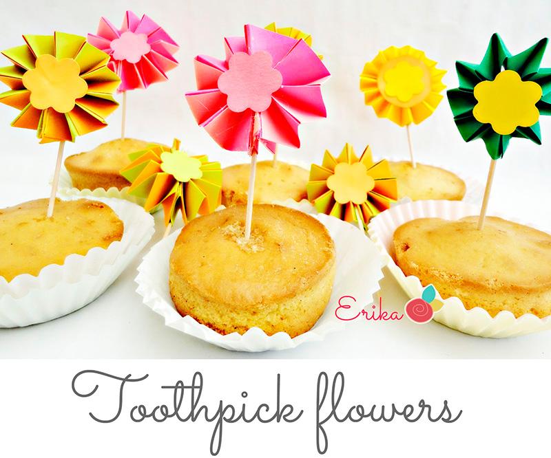 Adornos-para-cupcakes-Toothpick-cupcakes