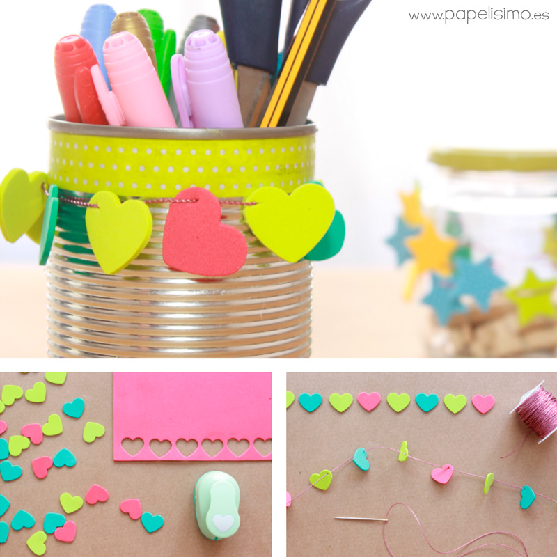 Decorar-latas-de-conserval-How-to-decorate-cans