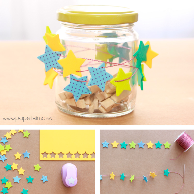 Decorar-tarro-de-cristal-How-to-decorate-glass-jars