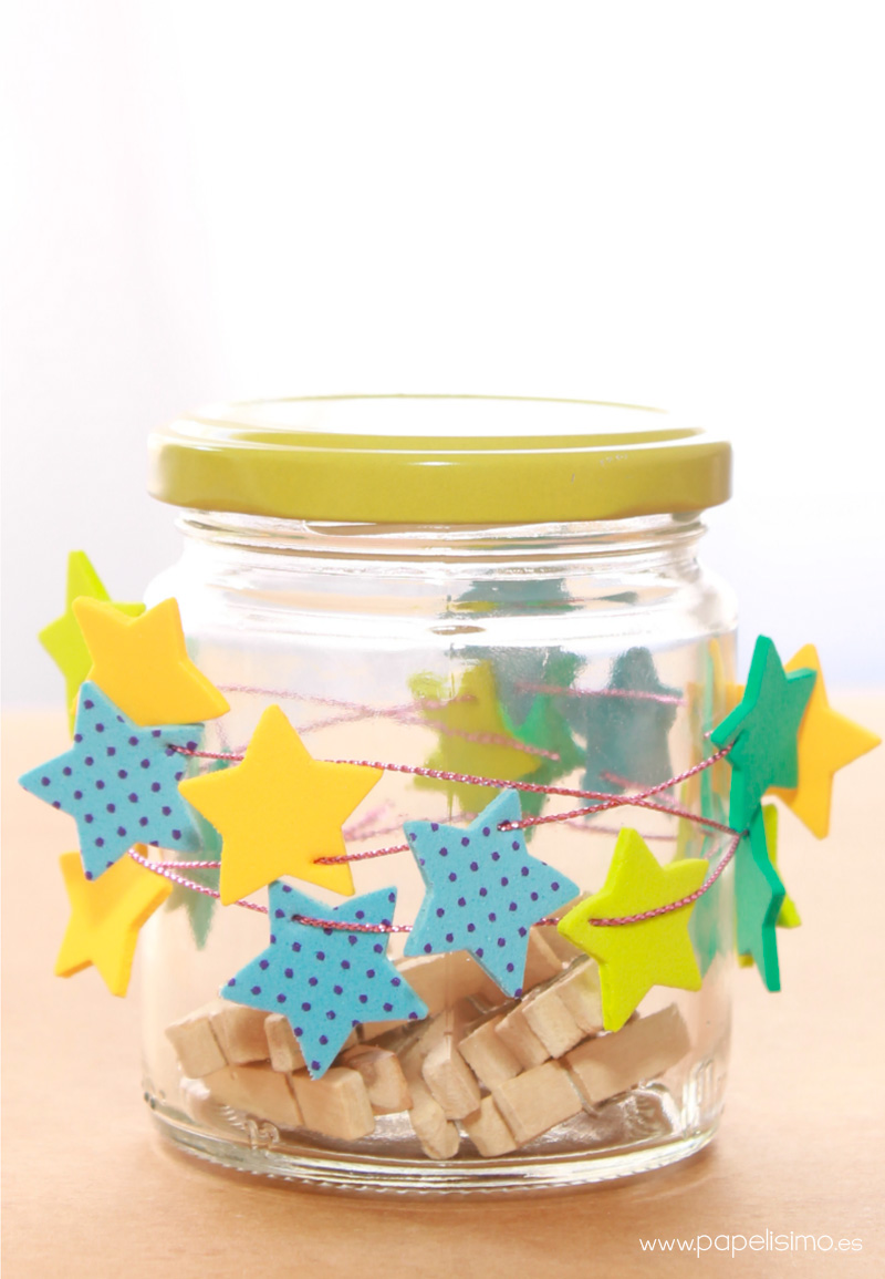 Decorar-tarro-de-cristal-How-to-decorate-jars