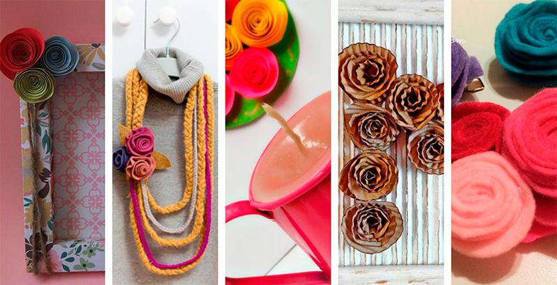 5-manualidades-con-flores