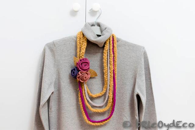 Bufanda-con-flores