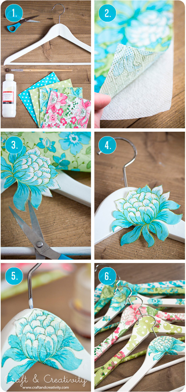Como-decorar-perchas-con-decoupage-Hangers