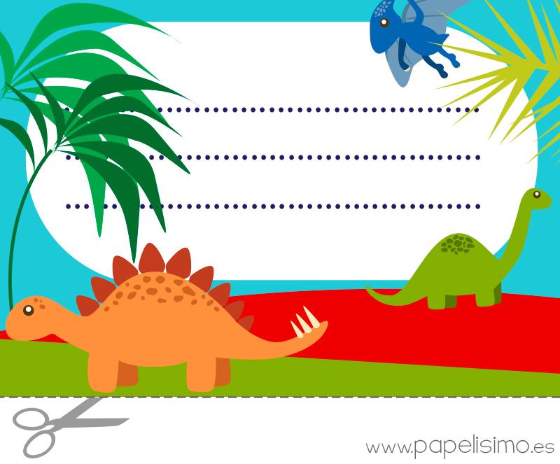 Fantástico Libros Imprimibles Para Niños Composición - Dibujos Para ...