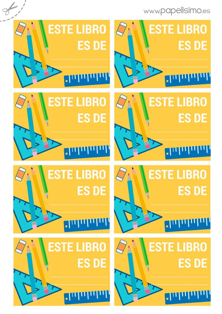 Etiquetas-libros-para-imprimir-este-libro-es-de
