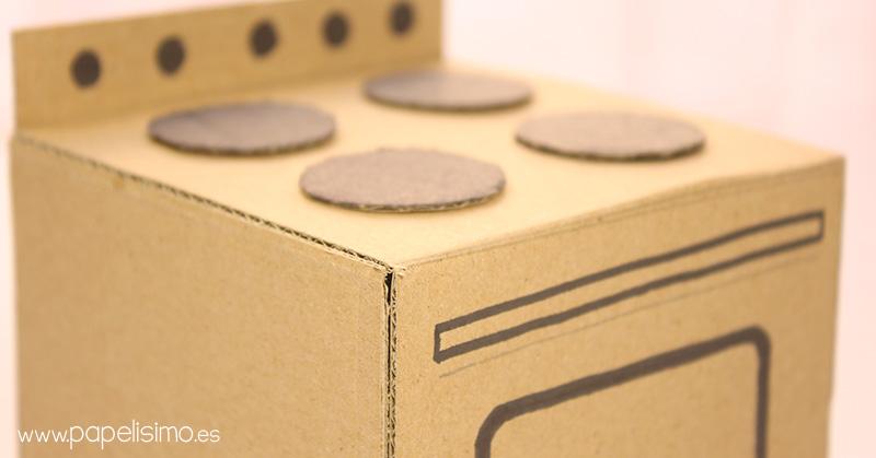 Cocina-de-carton-Cardboard-Kitchen-diy-2