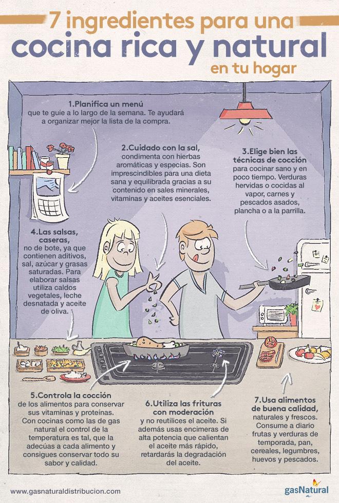 Cocina-rica-y-sana