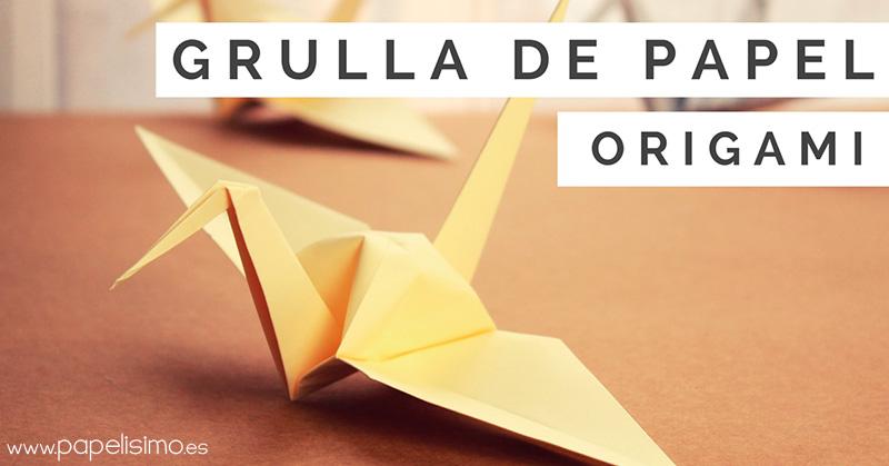 Como-hacer-grulla-de-papel-origami