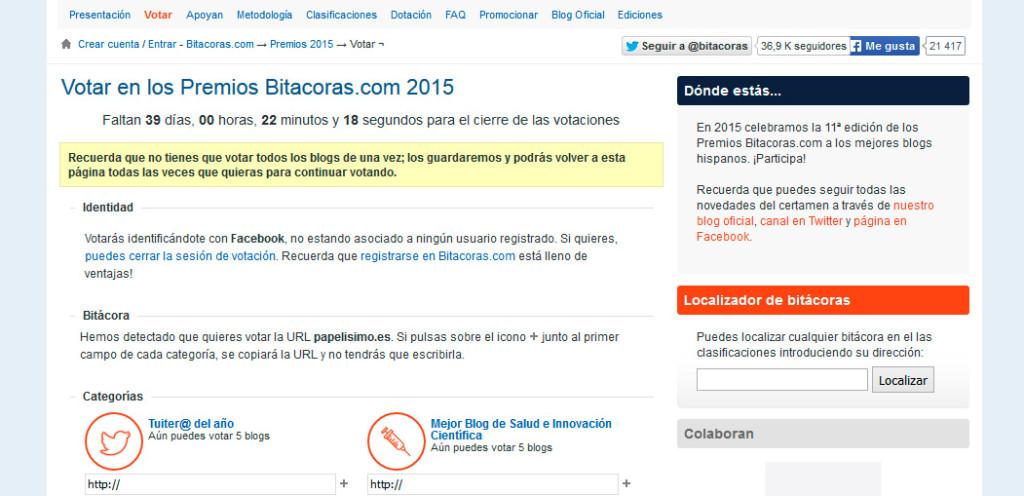 Premios-Bitacoras-2015-3