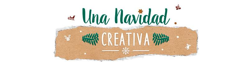 Una-Navidad-creativa