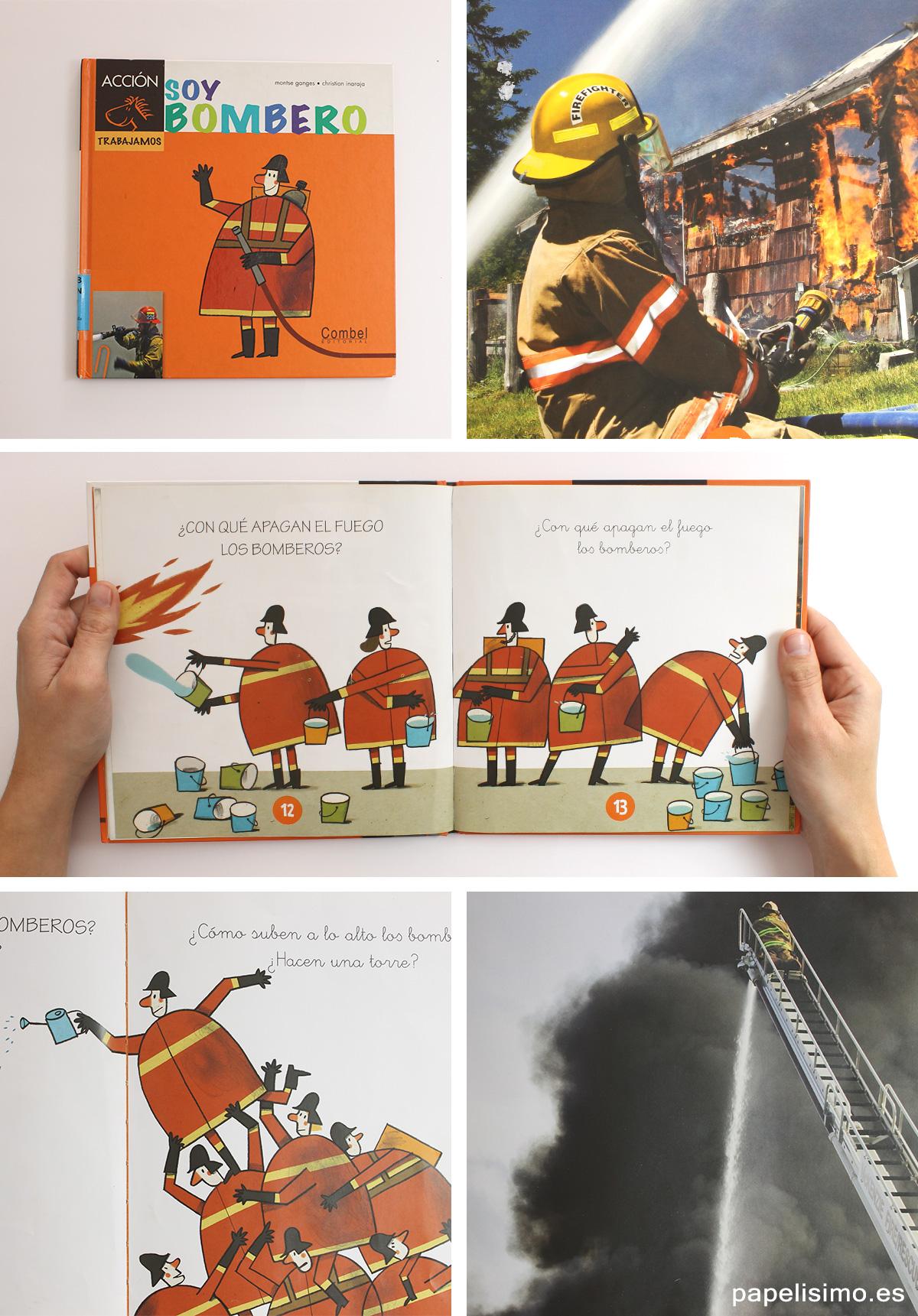 Libros-infantiles-bomberos