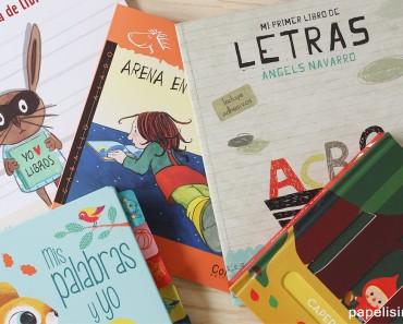 Libros-infantiles-fomentar-lectura-niños