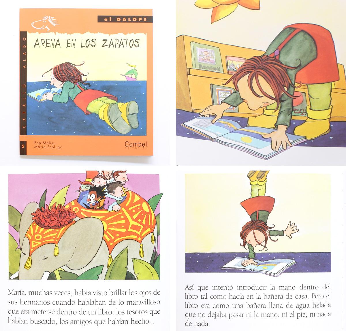 Libros-infantiles-para-fomentar-la-lectura-Arena-en-los-zapatos