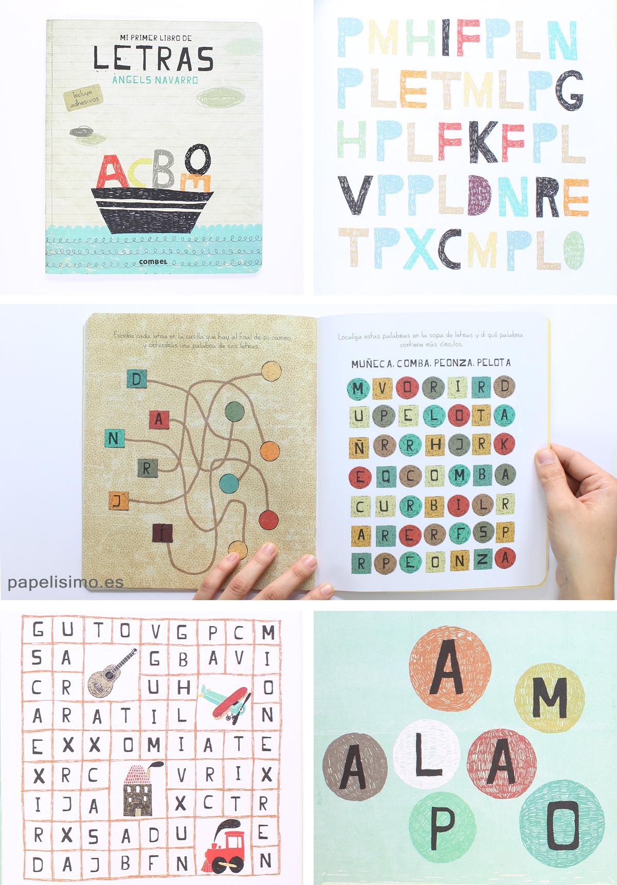 Libros-infantiles-para-fomentar-la-lectura-Mi-primer-libro-de-letras