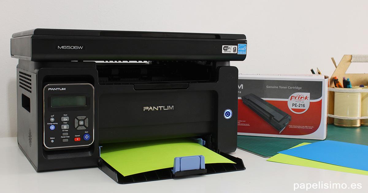 Letras-abecedario-3D-imprimir