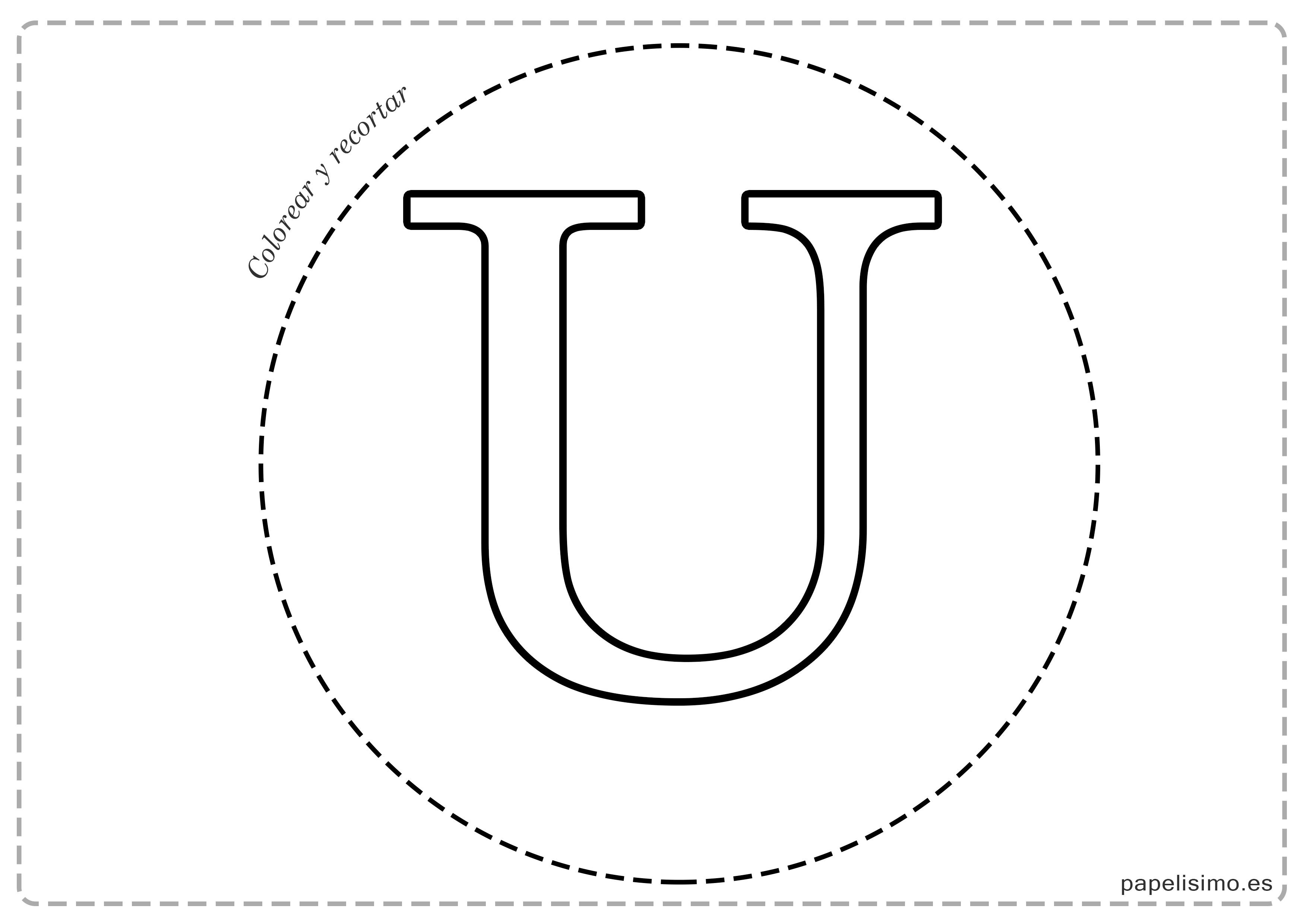 trabajos en pdf para imprimir