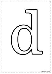 D-Abecedario-letras-grandes-imprimir-minusculas