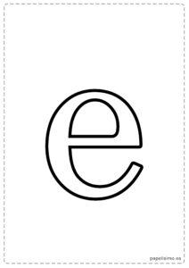 E-Abecedario-letras-grandes-imprimir-minusculas