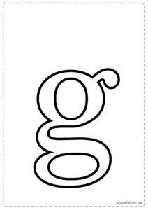 G-Abecedario-letras-grandes-imprimir-minusculas