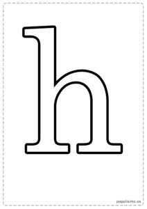 H-Abecedario-letras-grandes-imprimir-minusculas