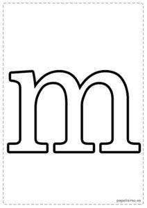 M-Abecedario-letras-grandes-imprimir-minusculas