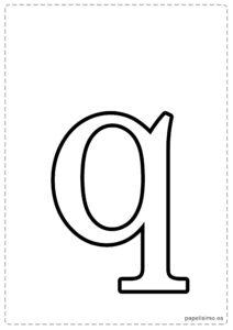 Q-Abecedario-letras-grandes-imprimir-minusculas