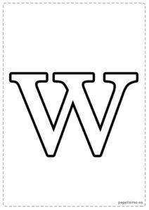 W-Abecedario-letras-grandes-imprimir-minusculas