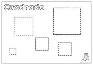 Ficha-cuadrados-para-repasar-y-colorear-niños